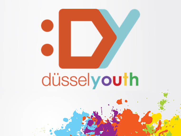 Duesselyouth